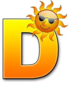 http://projectantiaging.com/wp-content/uploads/2013/09/VitaminD-Sun.jpg