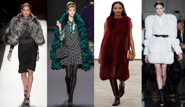 Fur_fall_fashion