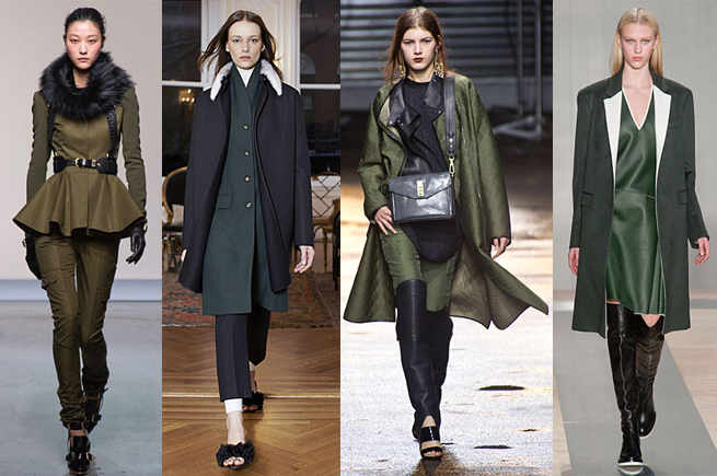 fall_fashion_2013_green