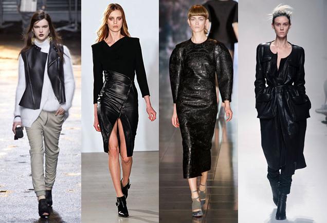 fall_fashion_2013_Leather