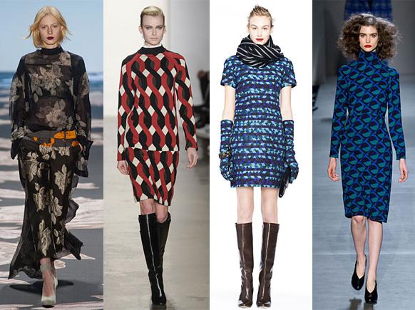 fall_fashion_2013_Pattern