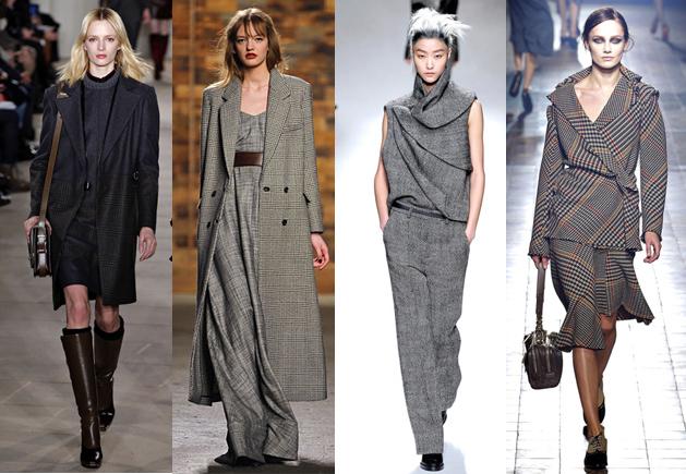 fall_fashion_2013_menfabric