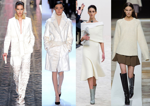 fall_fashion_2013_whites