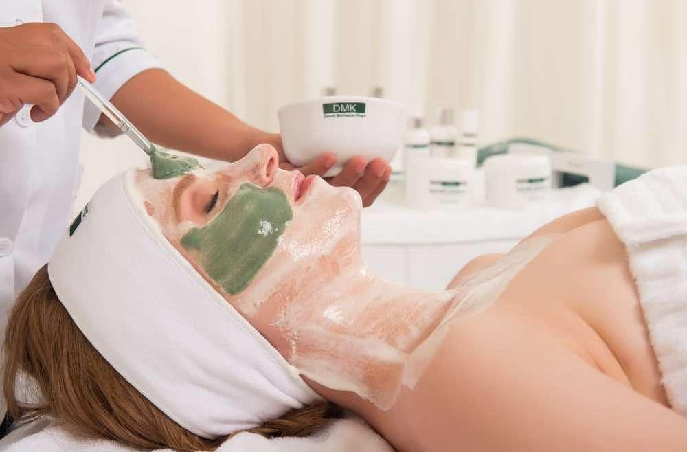 DMK Skin Treatments